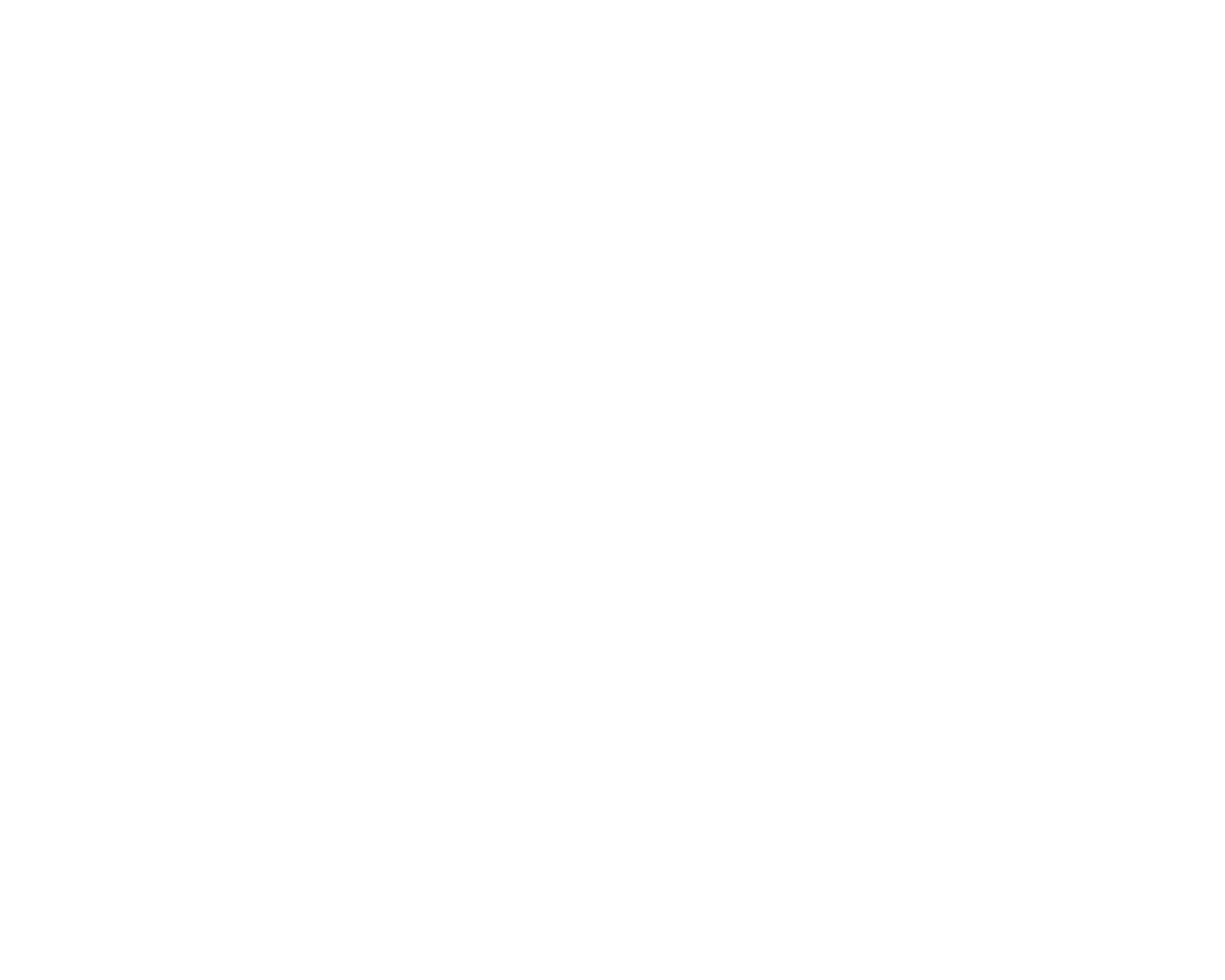 Moon Gate Antigua Logo White_1